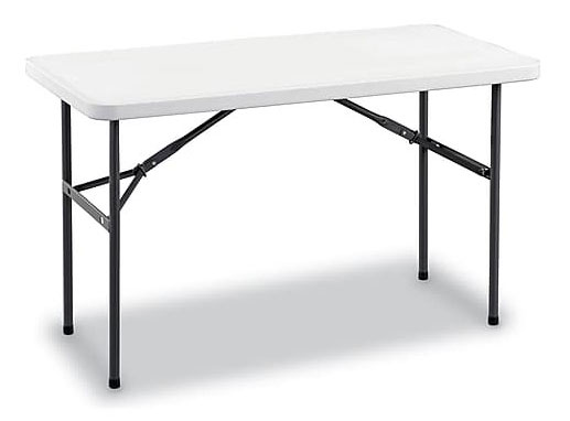 4-ft-table-rental